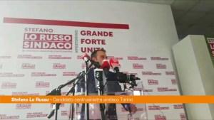 """Stefano Lo Russo nuovo sindaco Torino: """"Risultato entusiasmante"""""""