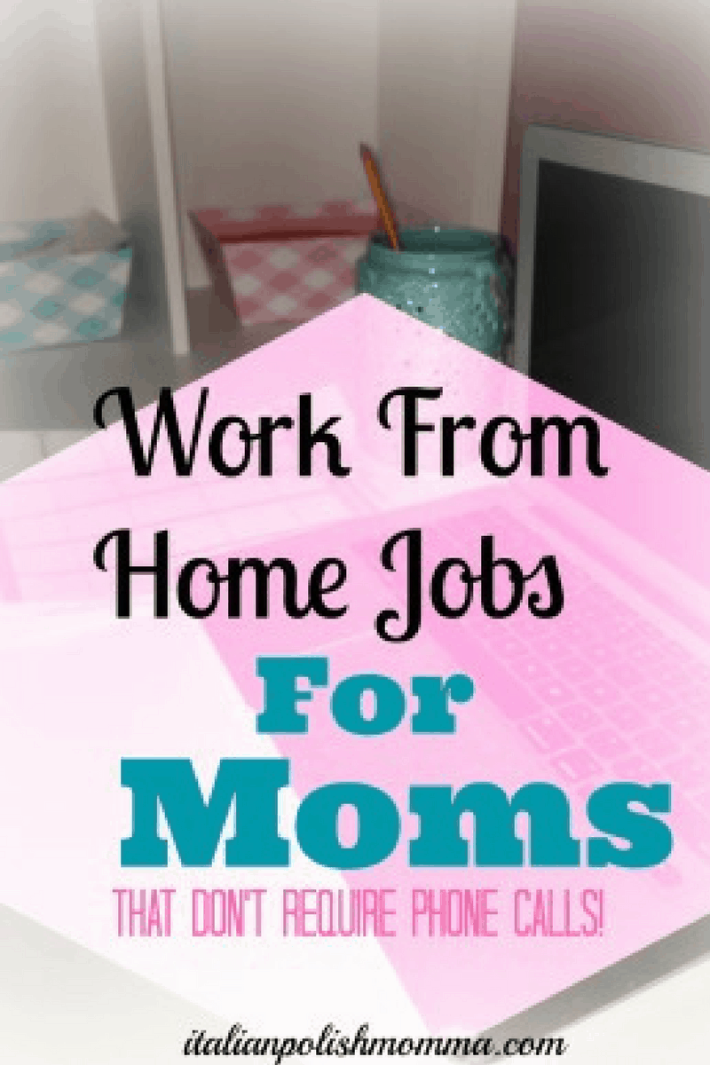 work from home interior design jobs amazing interior design jobs best work from home jobs for moms with work from home interior design jobs