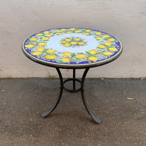 home living coffee end tables