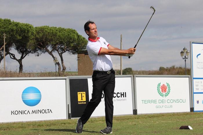 Matteo Delpodio