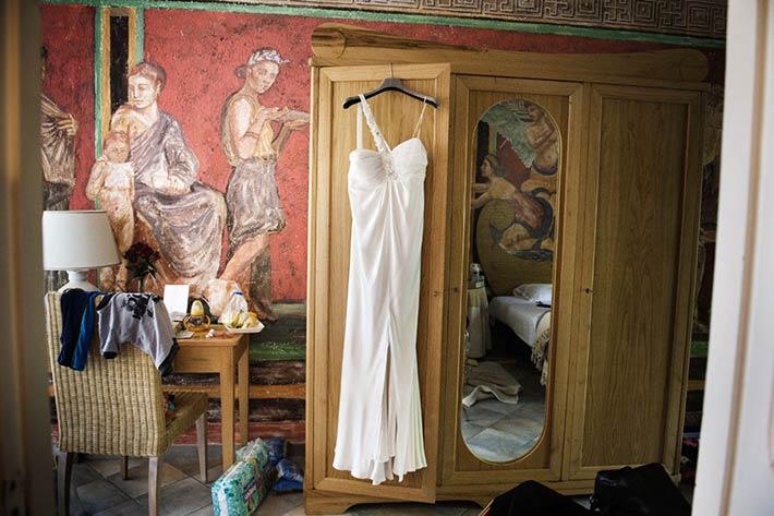 01_civil-wedding-in-Bracciano-Rome