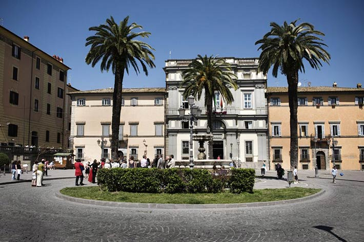 02_civil-wedding-in-Bracciano-Rome