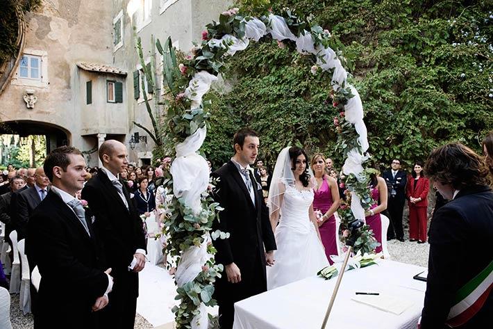 02_santa-marinella-castle-wedding