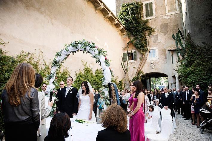 03_santa-marinella-castle-wedding