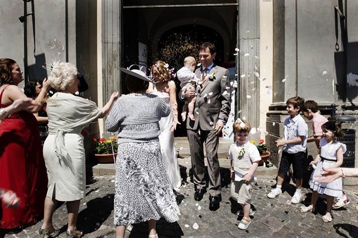 04_civil-wedding-in-Bracciano-Rome