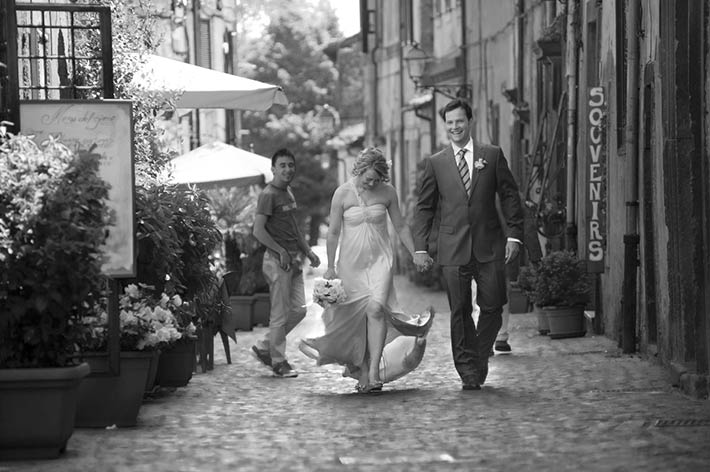 05_civil-wedding-in-Bracciano-Rome