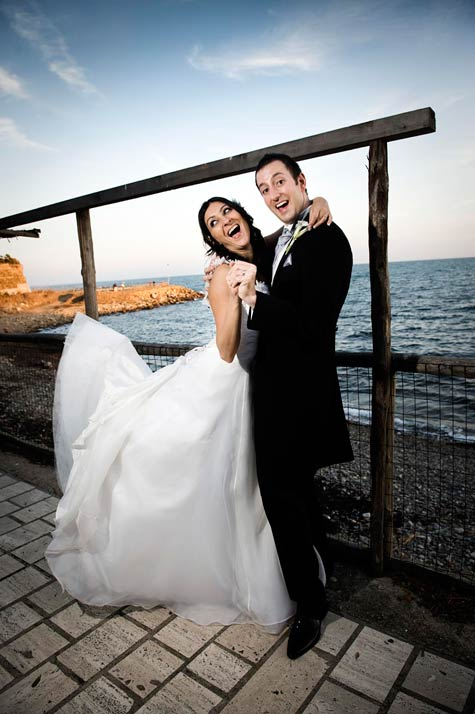 05_santa-marinella-castle-wedding
