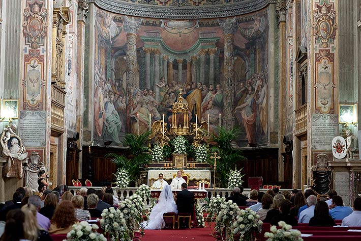 06_elegant-wedding-in-Rome