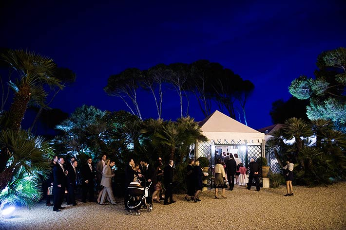 06_santa-marinella-castle-wedding
