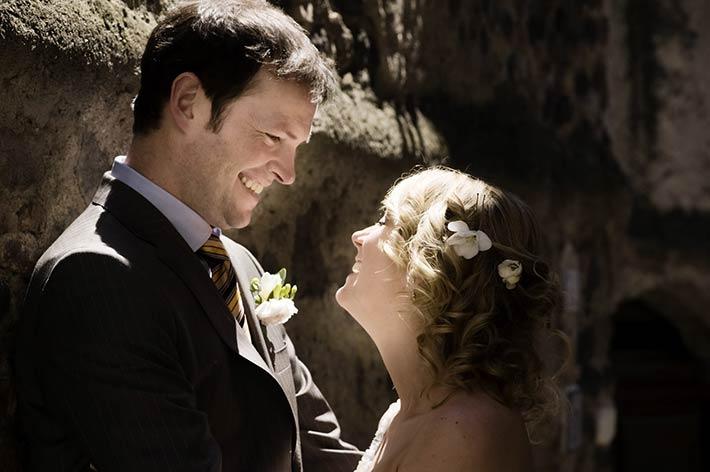 09_civil-wedding-in-Bracciano-Rome
