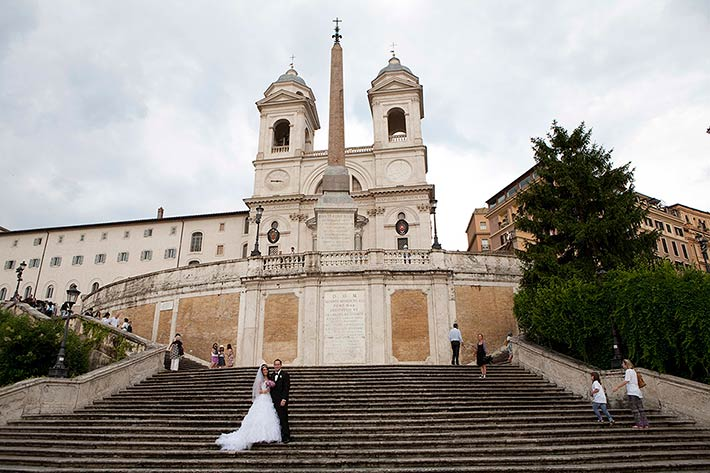 09_elegant-wedding-in-Rome