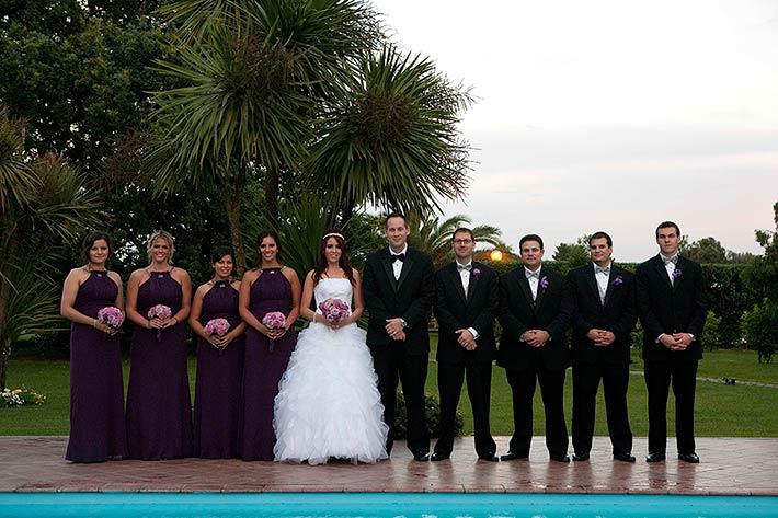 12_elegant-wedding-in-Rome
