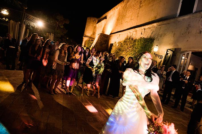 12_santa-marinella-castle-wedding