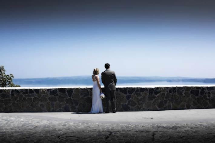 13_civil-wedding-in-Bracciano-Rome