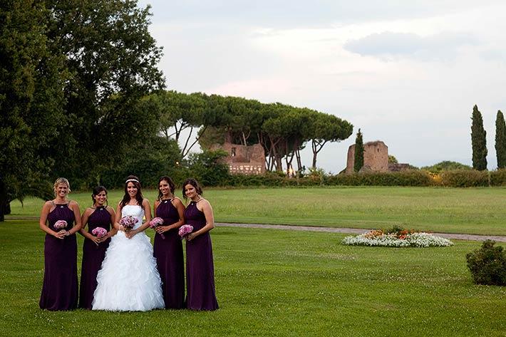 13_elegant-wedding-in-Rome