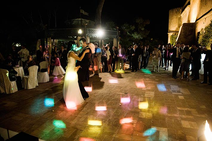 13_santa-marinella-castle-wedding