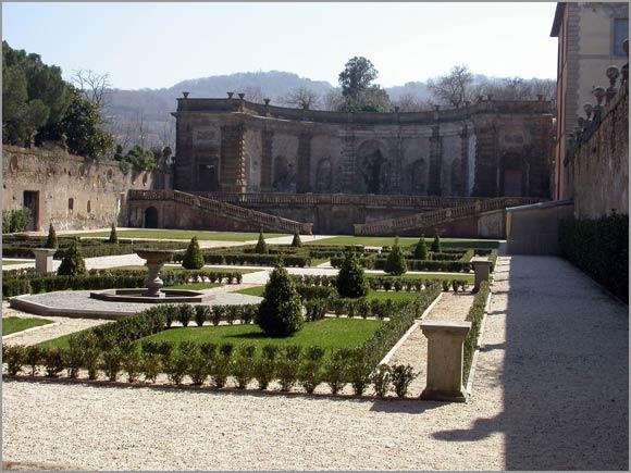 castelli-romani-weddings