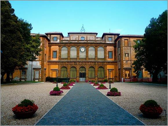 wedding-in-Castelli-Romani