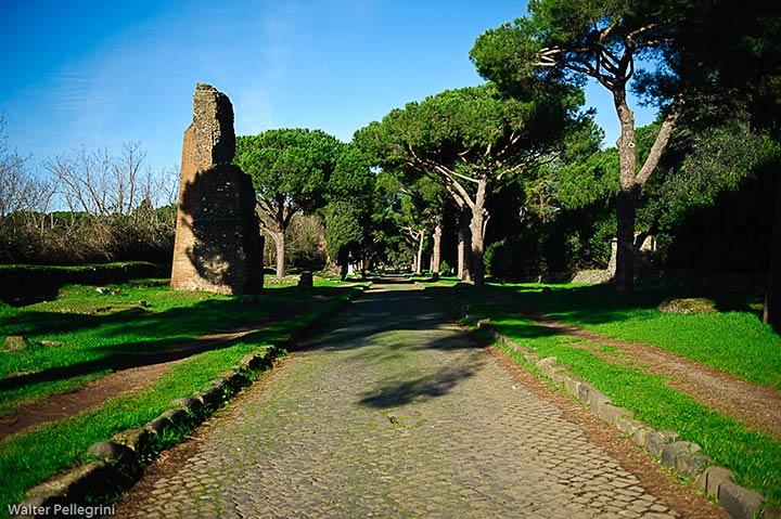 03_wedding-at-Villa-Livia-Rome