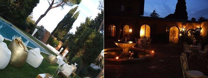 05_wedding-at-Villa-Livia-Rome