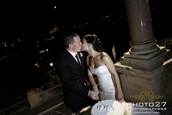 12_marriage-in-Rome