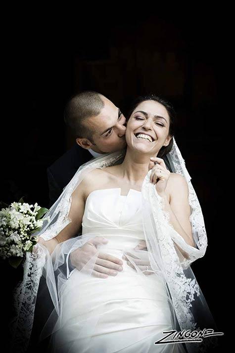 02_Roman-countryside-wedding