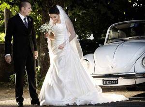 Roman-countryside-wedding