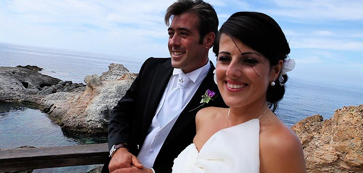 wedding-on-Ponza-Island