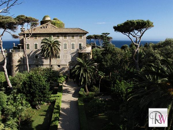 Santa-Marinella-Odescalchi-castle-weddings-03