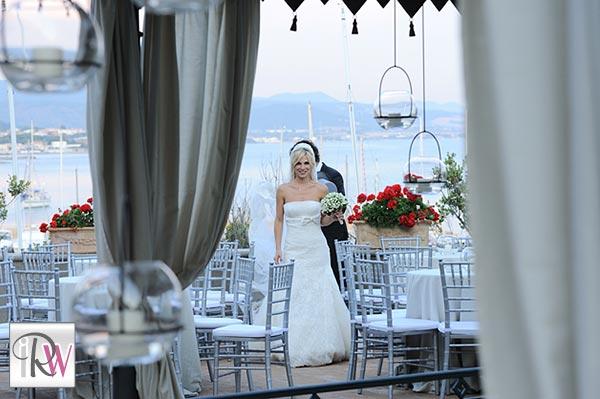 Santa-Marinella-Odescalchi-castle-weddings-09