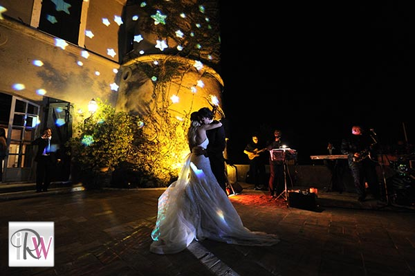 wedding planners in Santa-Marinella-Odescalchi-castle