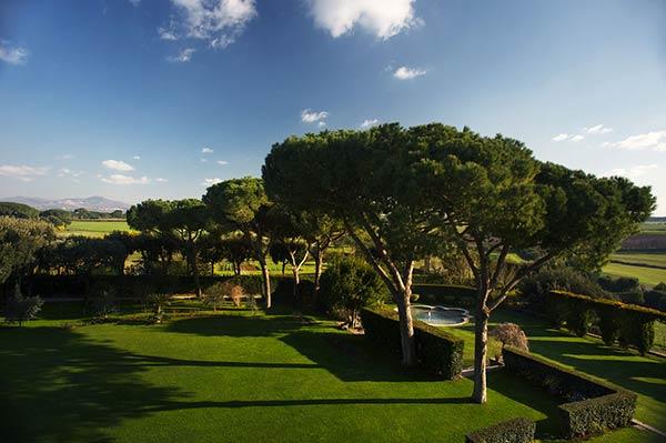 04-wedding-at-Villa-dei-Quintili-Rome