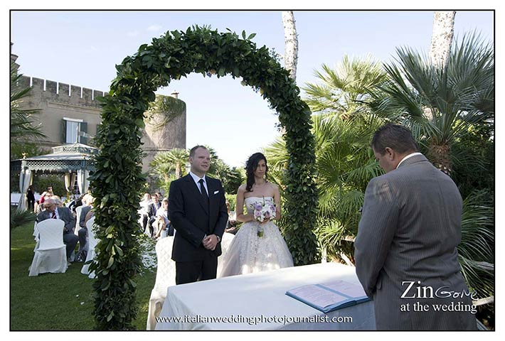 07_Santa-Marinella-Odescalchi-castle-wedding