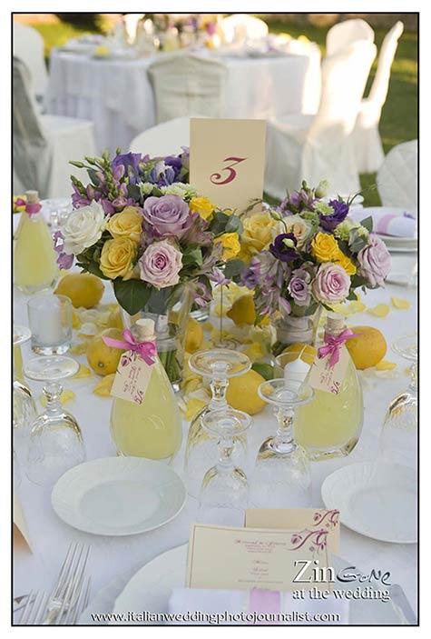 11_Santa-Marinella-Odescalchi-castle-wedding
