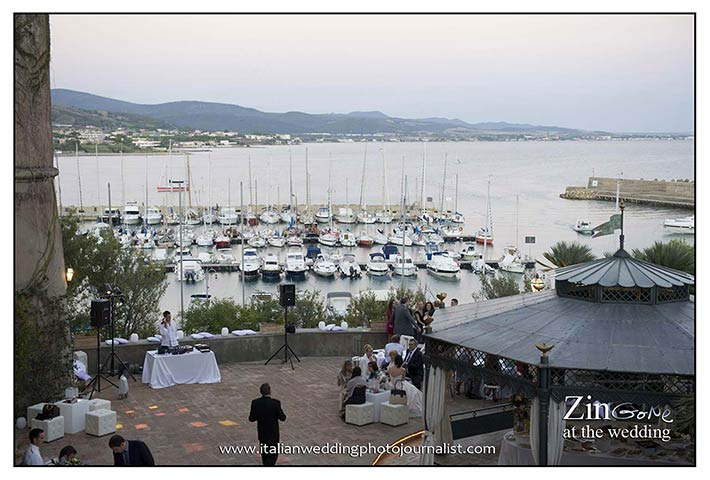 15_Santa-Marinella-Odescalchi-castle-wedding