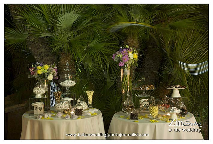 18_Santa-Marinella-Odescalchi-castle-wedding