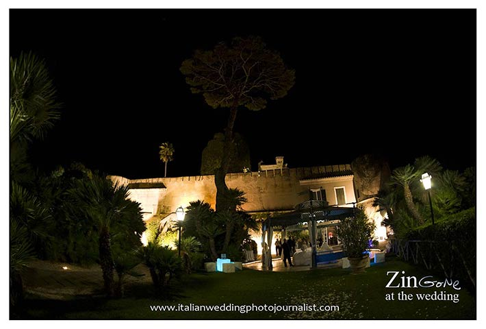 22_Santa-Marinella-Odescalchi-castle-wedding