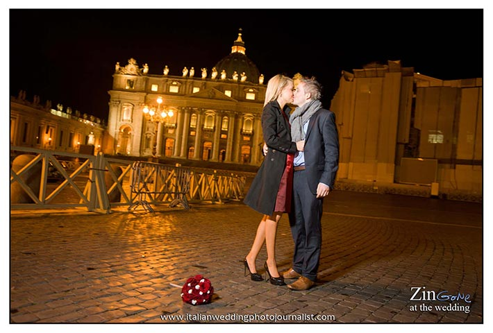 romantic_engagement_in_Rome-10