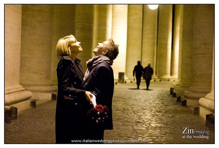 romantic_engagement_in_Rome-17