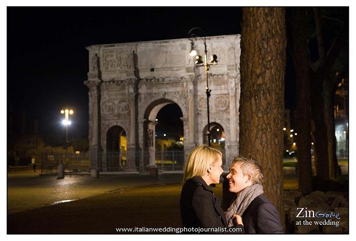romantic_engagement_in_Rome-18