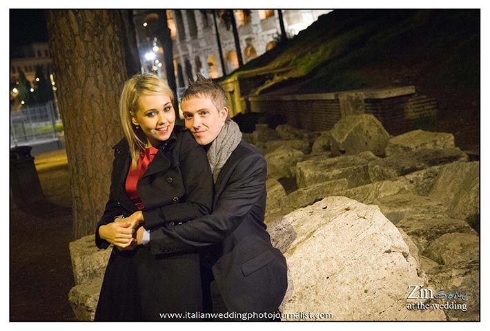 romantic_engagement_in_Rome-19