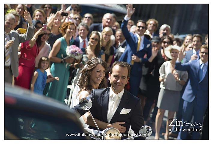 13_from-Holland-italian-style-wedding-in-Rome