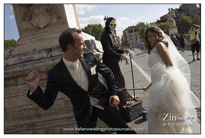20_from-Holland-italian-style-wedding-in-Rome