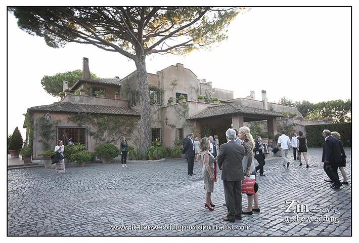 21_from-Holland-italian-style-wedding-in-Rome