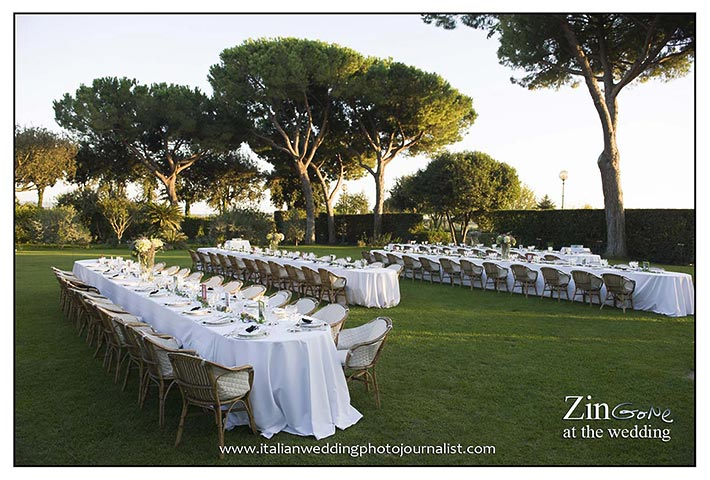 22_from-Holland-italian-style-wedding-in-Rome