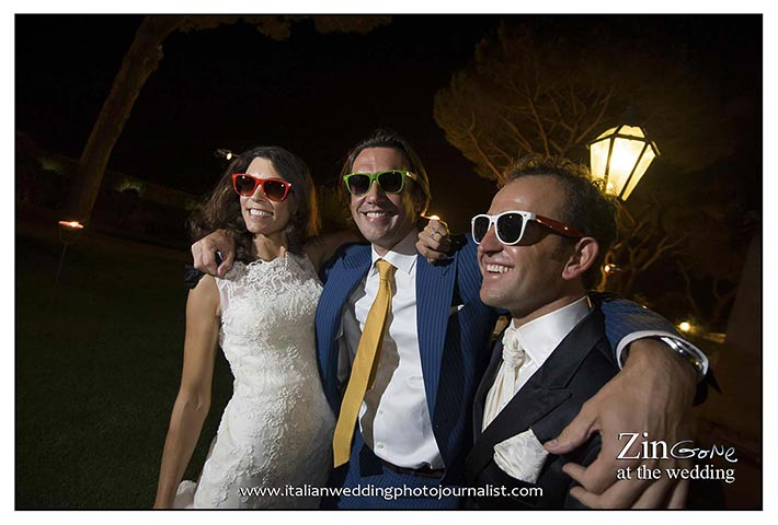 25_from-Holland-italian-style-wedding-in-Rome