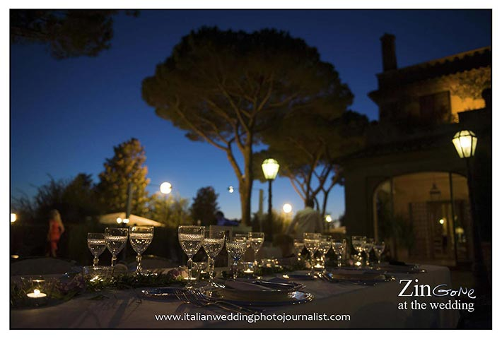 28_from-Holland-italian-style-wedding-in-Rome