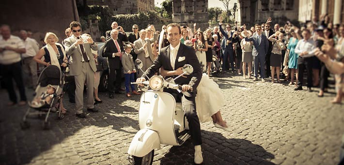 from-Holland-italian-style-wedding-in-Rome
