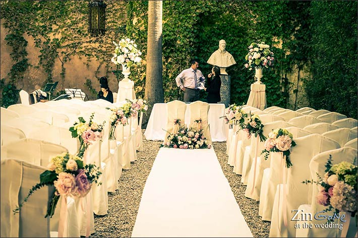 06_seaview-castle-wedding-Italy
