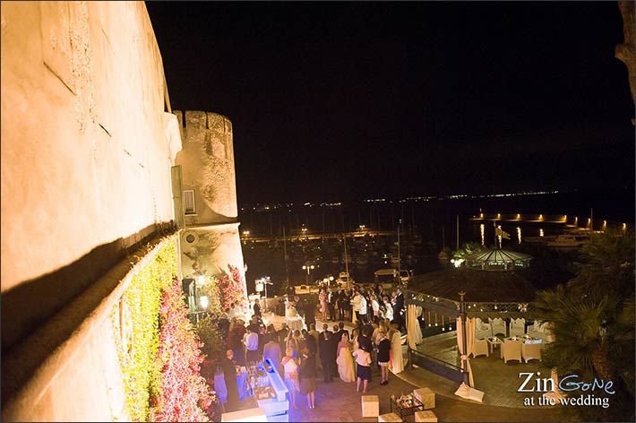 22_seaview-castle-wedding-Italy